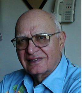 Meet the donor albert a cannella engineering memorial scholarship altavistaventures Gallery